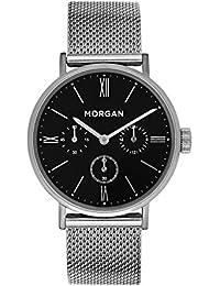 Reloj MORGAN para Mujer MG 009-AM