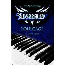 Silvermind - Soulcage