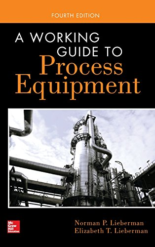 a-working-guide-to-process-equipment-fourth-edition
