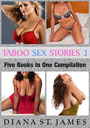 taboo sexstories
