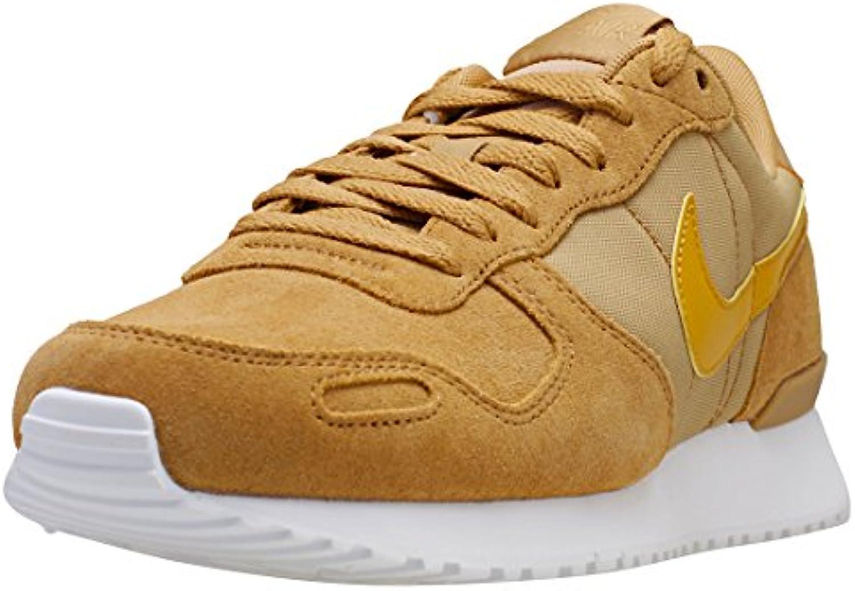 Nike Air Vrtx LTR, Zapatillas de Running para Hombre