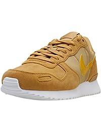 Scarpe Nike E Amazon Sneaker Da Borse Uomo it Giallo q6IgU1