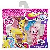 Hasbro A2004 - My Little Pony, Principesse, 2 pz., Modelli Assortiti