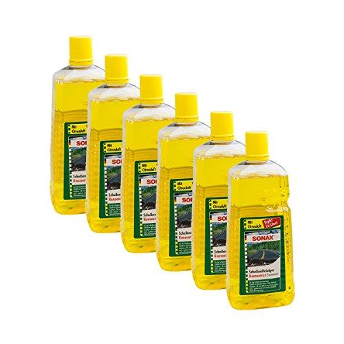 Sonax 2 Liter