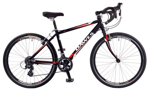 Dawes Espoir 26 Inch Junior Road Bike