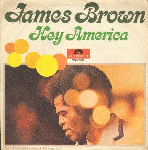 hey-america-45-rpm-single
