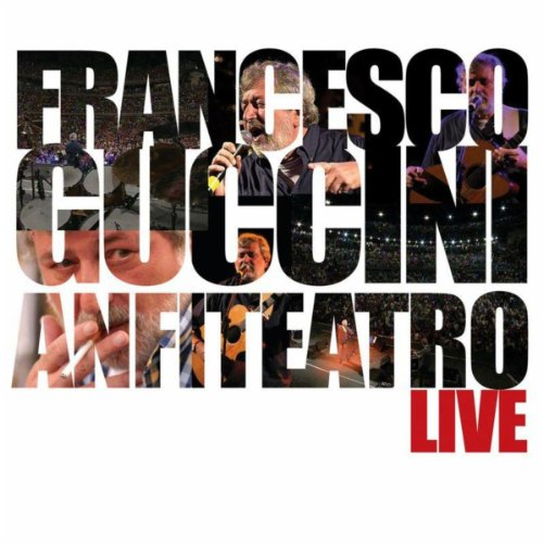 autogrill-anfiteatro-live
