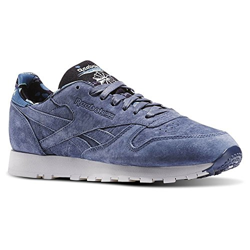 reebok-classic-leather-tdc-royal-slate-ar1431-colore-grafite-taglia-455