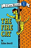 The Fire Cat (I Can Read Books: Level 1)