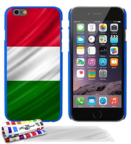 carcasa-rigida-ultra-slim-apple-iphone-6-6s-de-exclusivo-motivo-italia-bandera-azul-de-muzzano-3-pel