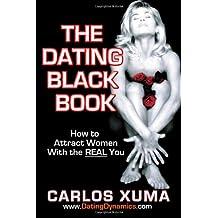 carlos xuma online dating profil hvor længe lavede penny og leonard i virkeligheden