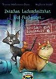 ISBN 3744813282
