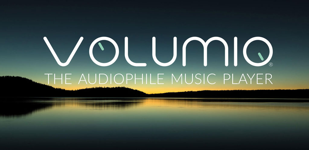 Volumio: Amazon co uk: Appstore for Android