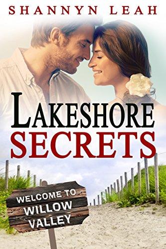 lakeshore-secrets