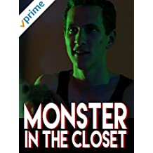 Monster in the Closet [OV]