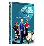 Les Petits meurtres d'Agatha Christie - Saison 2 - Épisode 16 : Albert Major parlait trop
