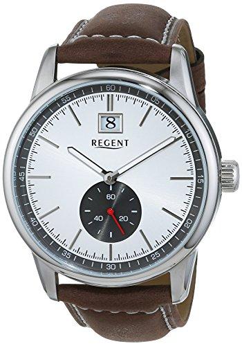 Montre Homme Regent 11110790