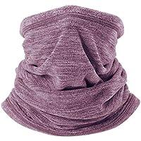 1578e71ac94 Yaldoendo Kid Boy Girl Fortnite Llama Embroidered Knitting Skull Cap Winter  Warm Hat Black Adult Basktball ...