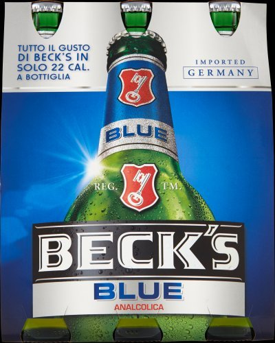 birra-becks-blu-analcolica-cl33