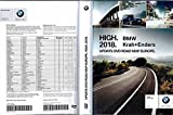 BMW Autohaus Krah Enders BMW Navi DVD Update HIGH 2018 Europa Map 1er 3er 5er 7er X3 X5 Z4 SA609 E46 E65 E66 E83 E53 E85 E86 65902456883