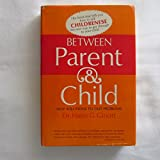 Between Parent and Child: New Solutions to Old Problems
