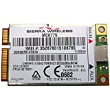 UD Atheros Carte réseau sans fil (5100 5300 5008) - MC 8775 tamaño completo