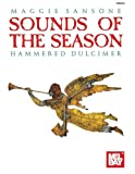 Sounds of the Season 1