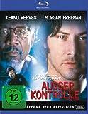 Außer Kontrolle [Blu-ray]