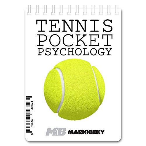 Tennis Pocket Psychology
