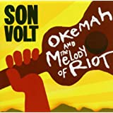Okemah & the Melody of Riot
