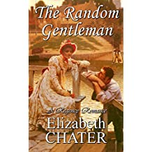 The Random Gentleman (English Edition)