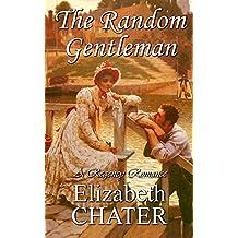 The Random Gentleman