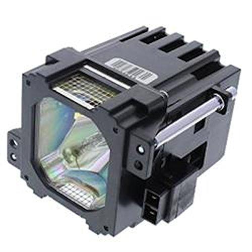recambio-de-lmpara-para-proyector-bhl-5009-s-encaja-con-jvc-dla-hd1-dla-rs1-dla-rs1u-dla-hd100-dla-h