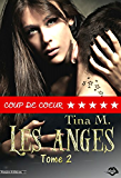 Les anges - Tome 2