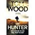 The Hunter (Victor the Assassin Book 1)
