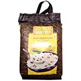 #3: Golden Harvest Basmati Rice - Hyderabadi Biryani, 5kg Bag