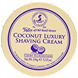 Taylor of Old Bond Street 150g Coconut S...