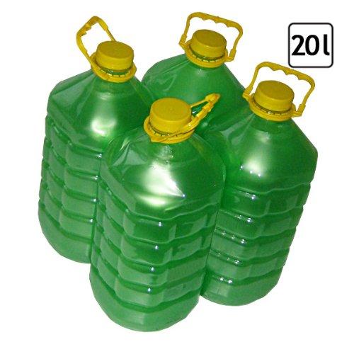 20-liter-duftseife-flussig-seife-ph-neutral-apfelduft-hautvertraglichkeit-spender-grun