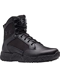 Under Armour Tactical Stellar Boot Military Boots