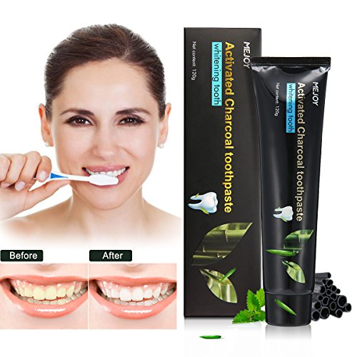 Dentifrice au...