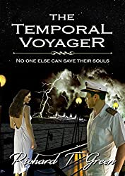 THE TEMPORAL VOYAGER