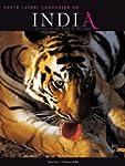 India: Photo Safari Companion