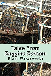 Tales From Baggins Bottom: best bits book three: Volume 3