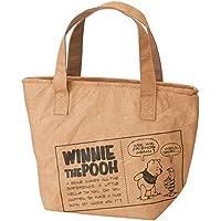 Preisvergleich für Hello Kitty lunch cooler bag Looks like wax paper FPTB1 by Skater