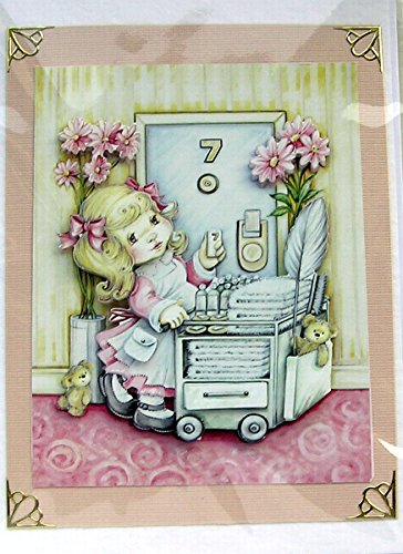 room-service-3d-decoupage-hand-crafted-greeting-card-blank-for-any-occasion-2102