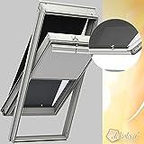 VELUX Vorteils-Set DOP MK06 0705S