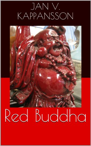 Como Descargar Bittorrent Red Buddha Directa PDF