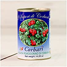 I Sapori di Corbara - Passata Pomodorino di Corbara 400g