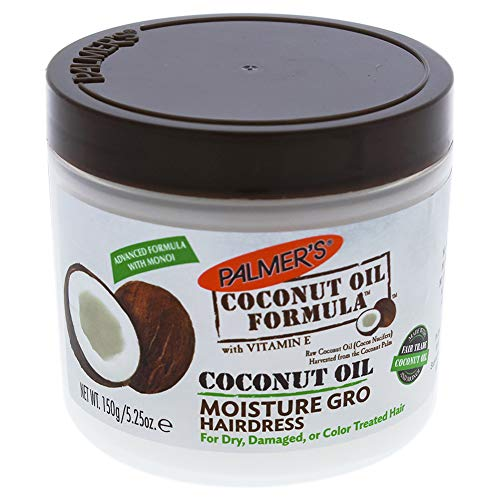 Palmer`s Coconut Conditioner, 150 G
