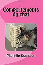 Comportements du chat